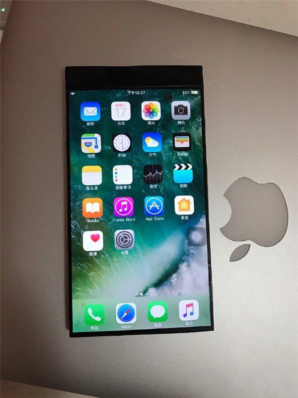 iphone-6s-plus-mix-1