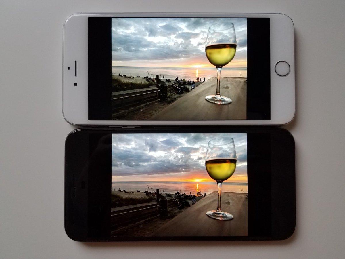 iphone-6s-vs-pixel-xl