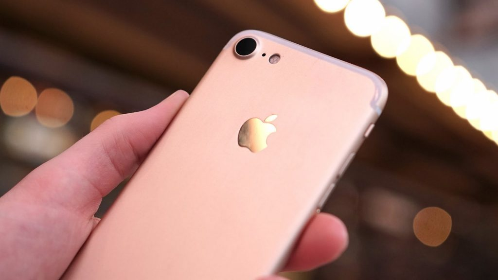 iphone-7-predaj