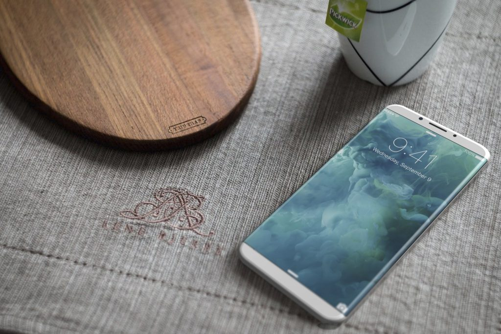 iphone-8-concept-1