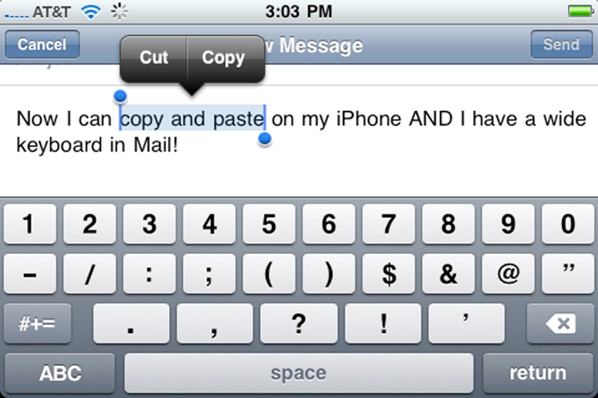 it-took-three-years-for-apple-to-add-cutcopy-and-paste