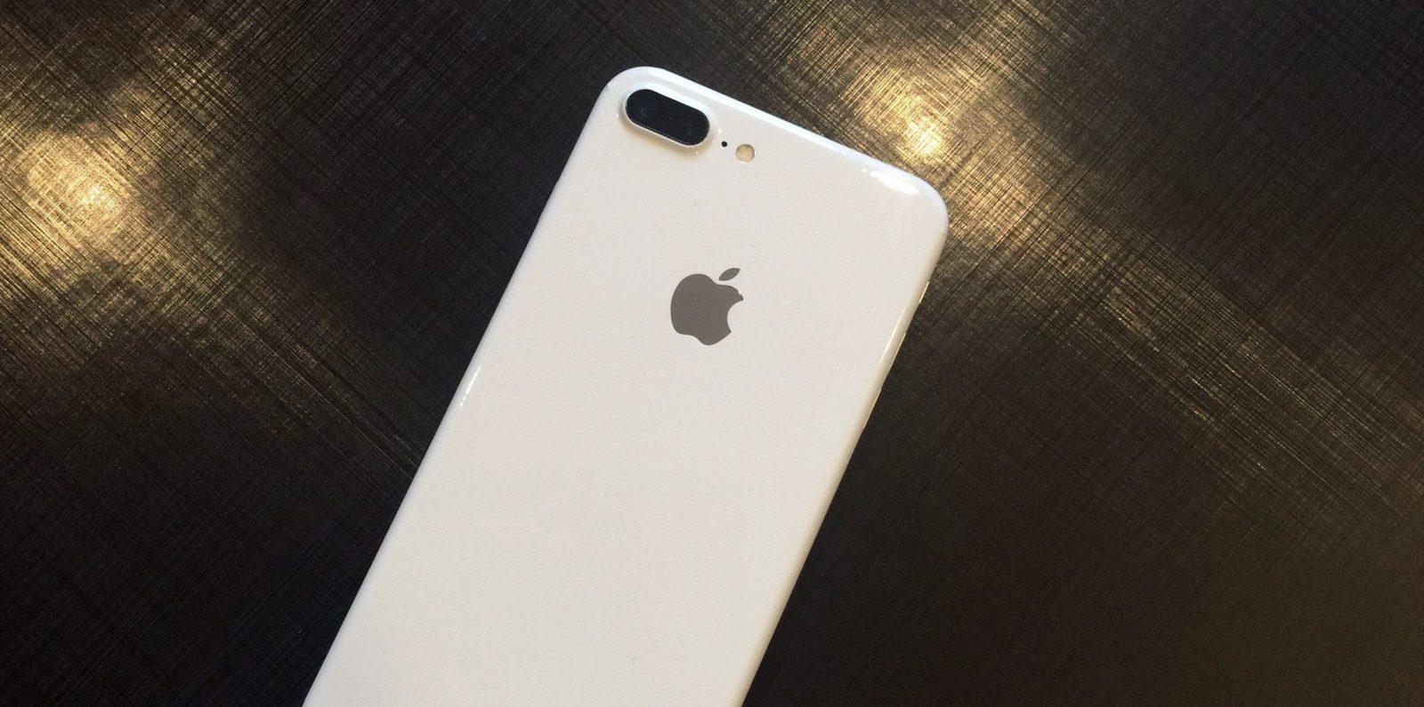 jet-white-iphone