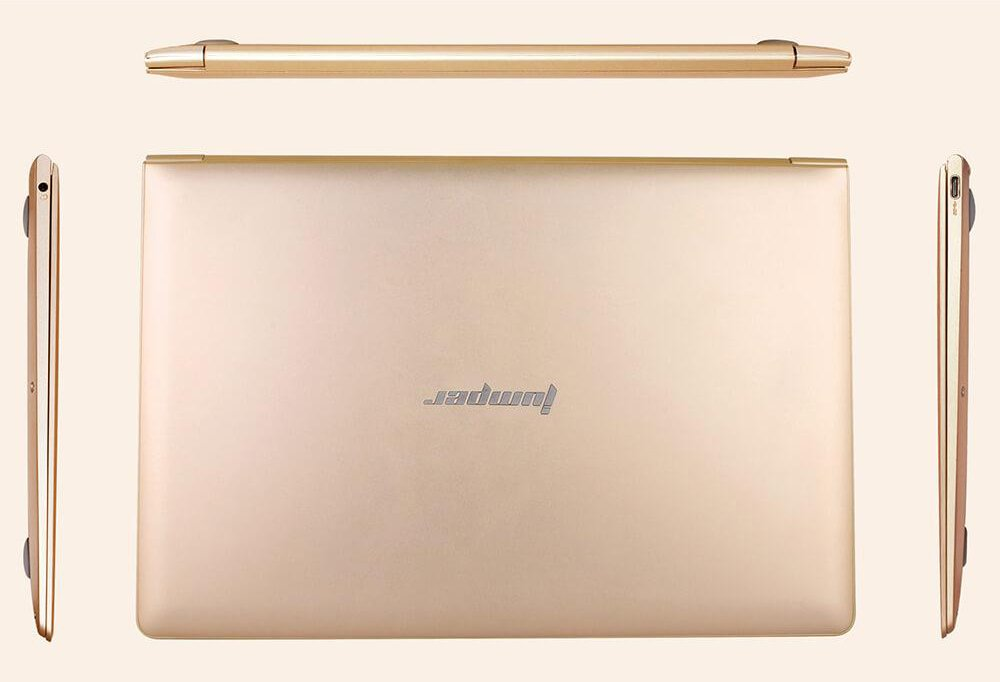 jumper-ezbook-air-3
