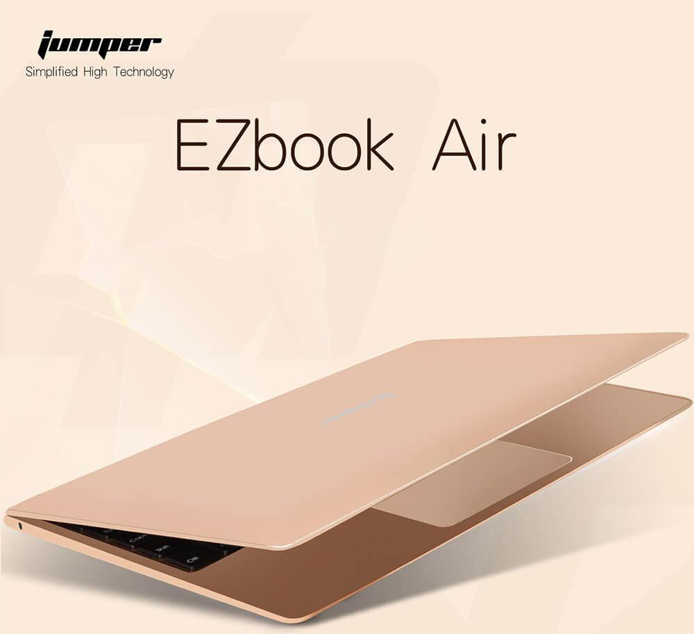 jumper-ezbook-air