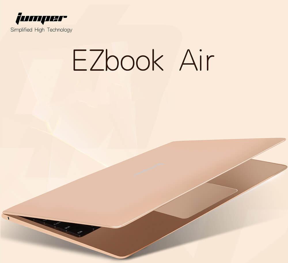 jumper-ezbook-air