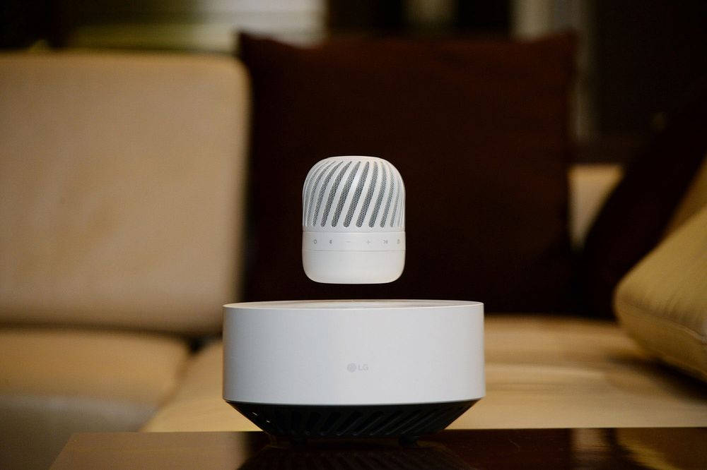 lg_levitating_portable_speaker1