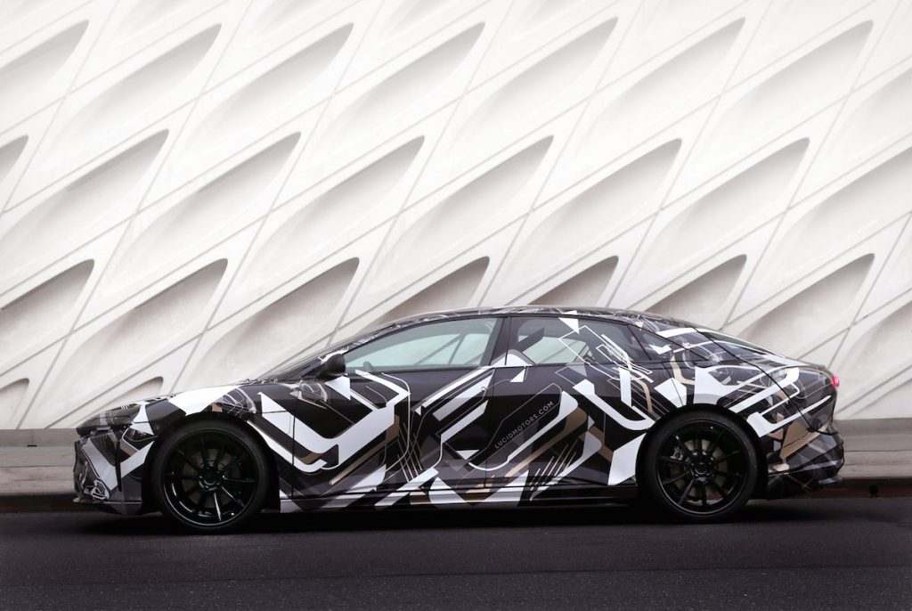 lucid-motors-has-partnered-with-samsung-to-supply-the-batteries-it-will-use-in-its-production-vehicles