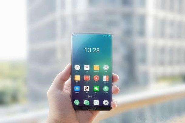meizu-bezel-less-phone