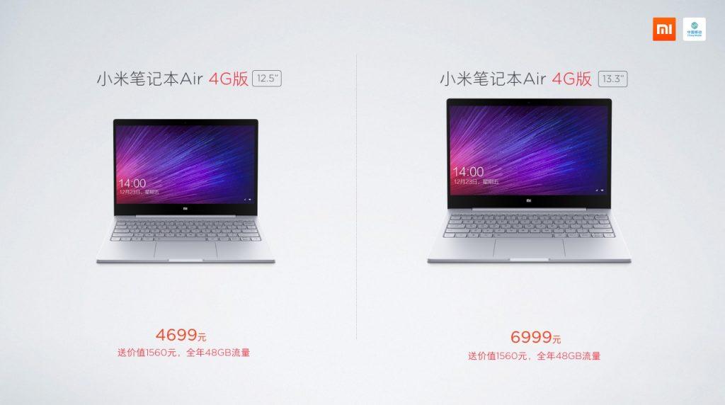 mi-notebook-air-so-4g-oficialne