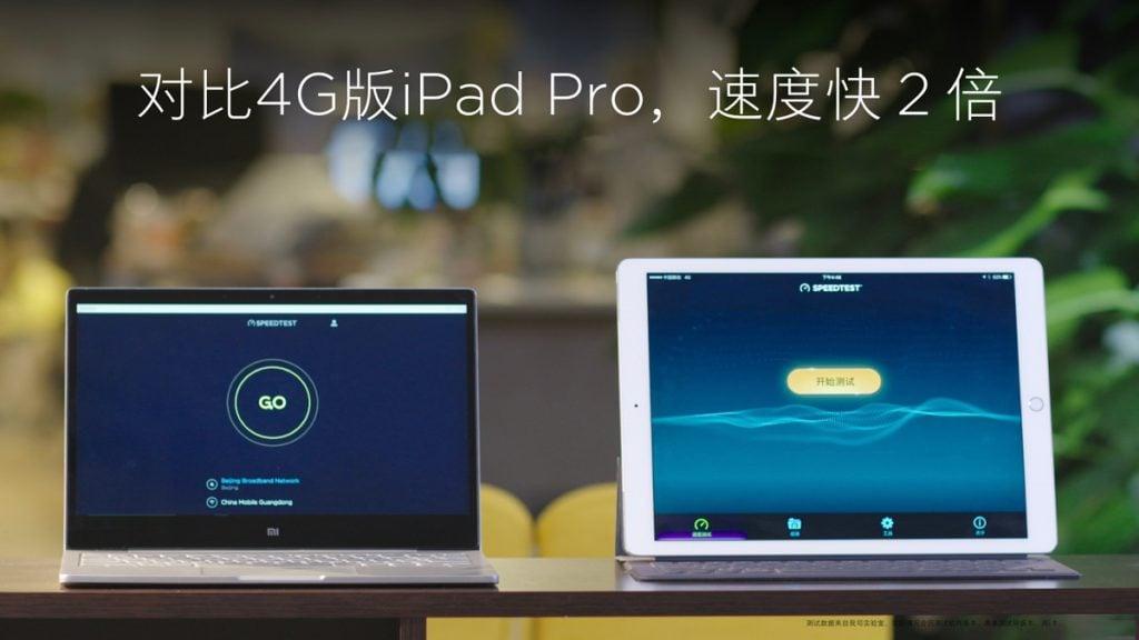 mi-notebook-air-so-4g-oficialne-2
