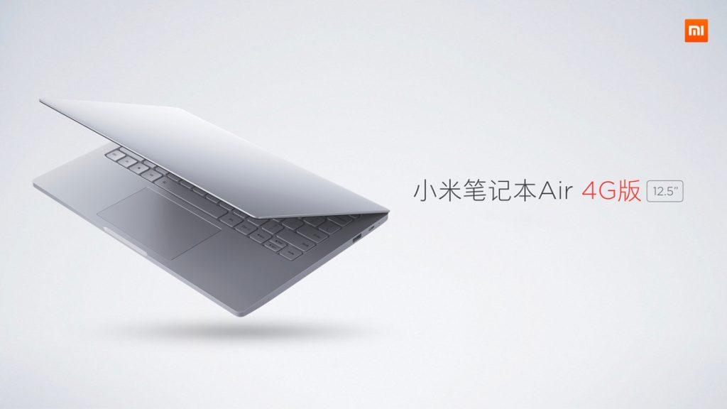 mi-notebook-air-so-4g-oficialne-4