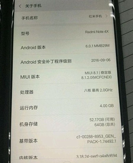 redmi-note_4x
