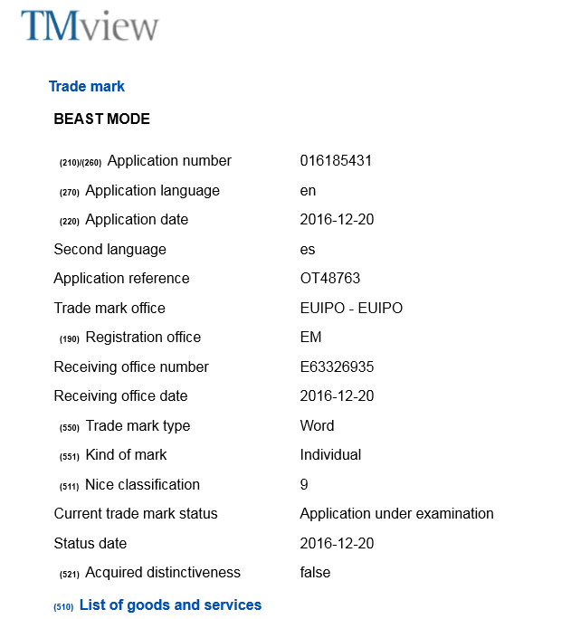 samsung-applies-for-a-trademark-in-the-eu-for-the-phrase-beast-mode