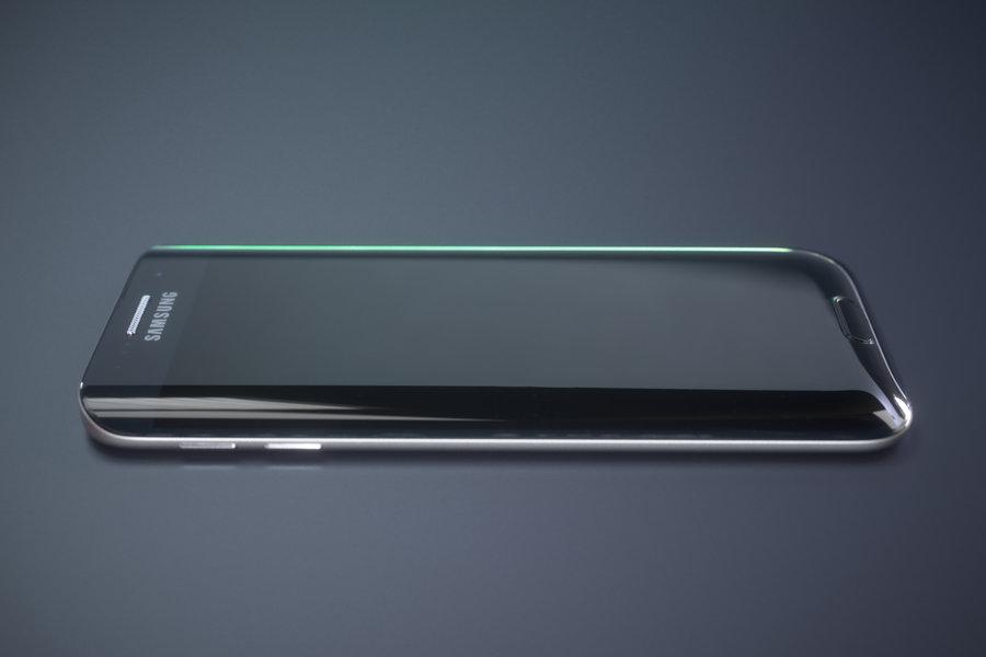 samsung-galaxy-s8-concept-4