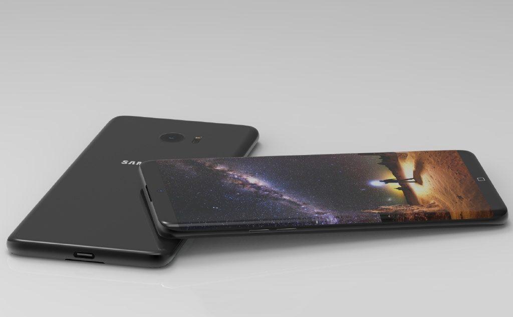 samsung-galaxy-s8-novy-koncept-3
