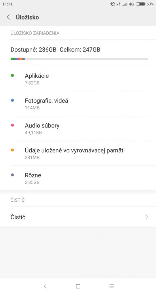 screenshot_2016-12-19-11-11-21-428_com-android-settings