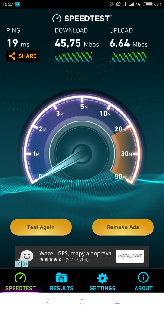 screenshot_2016-12-25-15-27-43-498_org-zwanoo-android-speedtest
