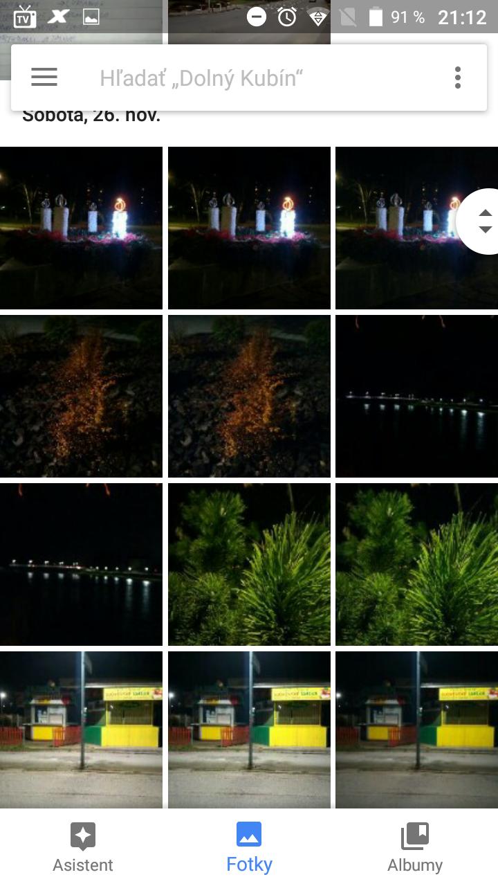 screenshot_20161208-211237