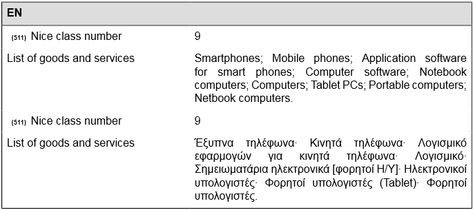 the-trademark-can-be-used-on-a-smartphone-and-a-smartphone-operating-system