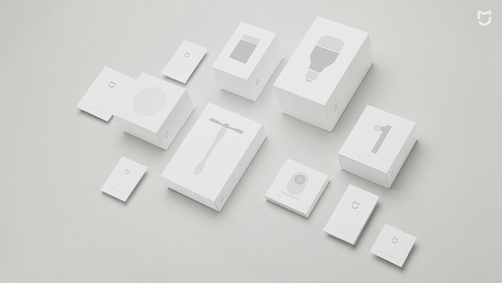xiaomi-gadgety-mijia