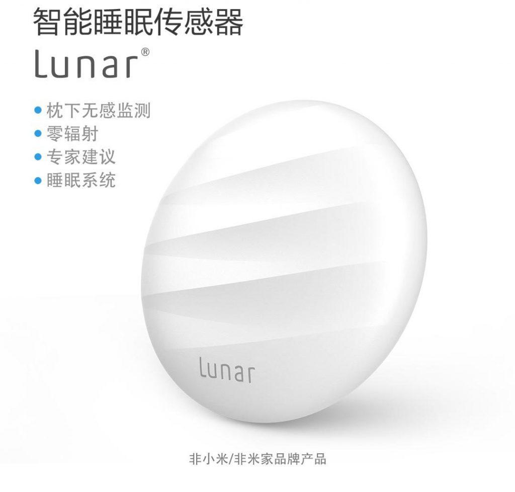 xiaomi-lunar-senzor2