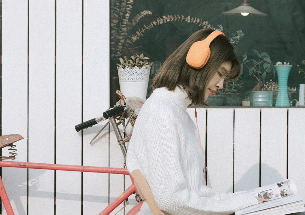 xiaomi-mi-headphone-2-oficialne