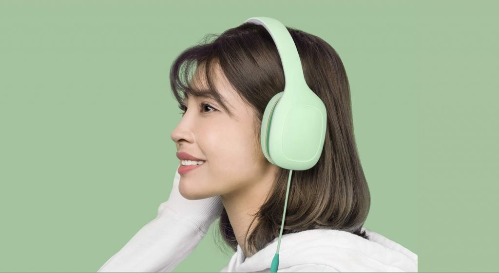 xiaomi-mi-headphone-2-oficialne-nahlad