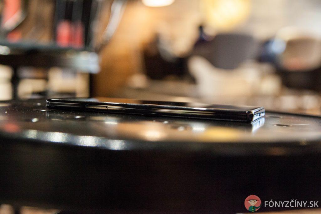 xiaomi-mi-mix-recenzia-foto-7
