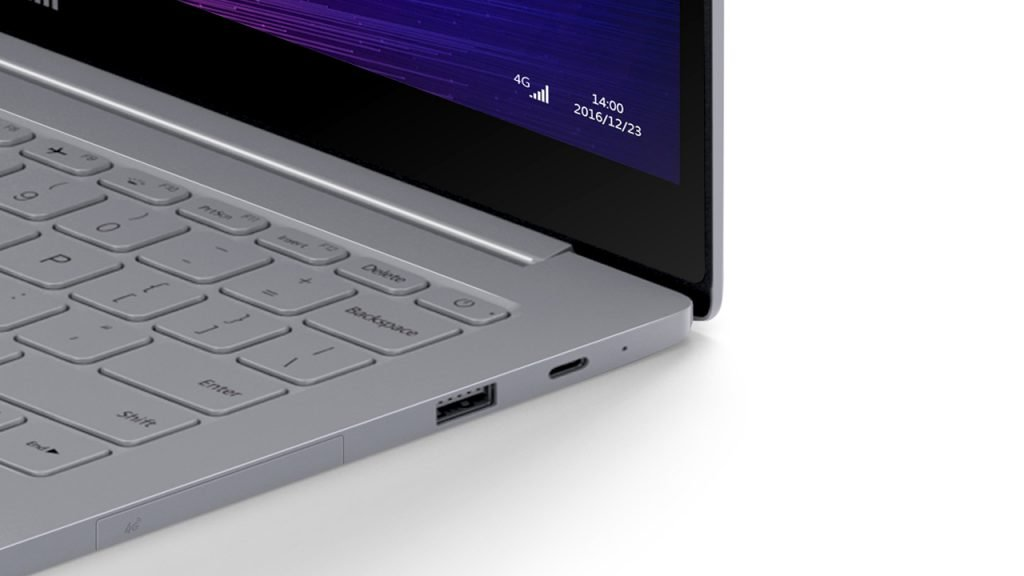 xiaomi-mi-notebook-air-4g-verzia