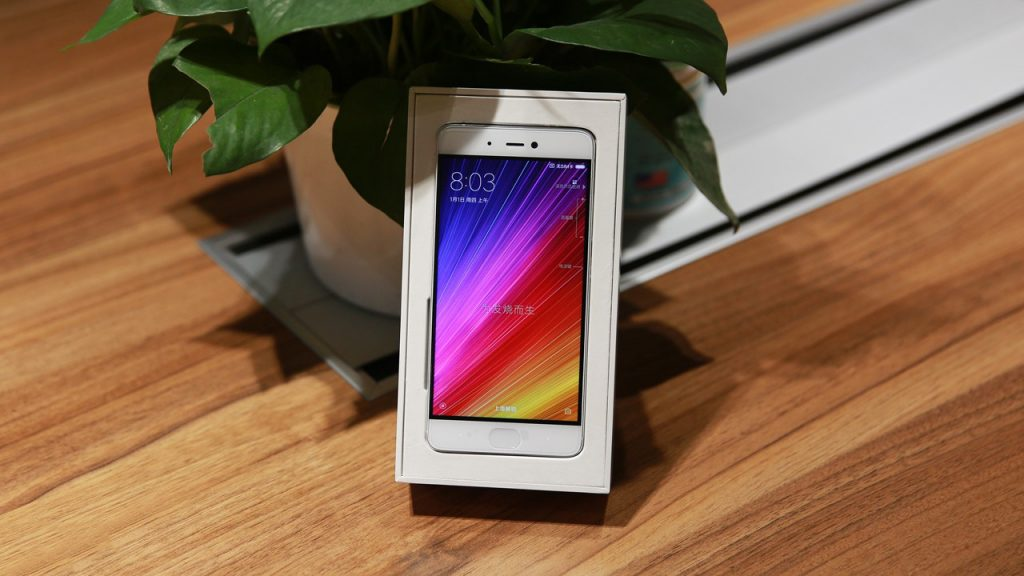 xiaomi-mi5s-black-friday