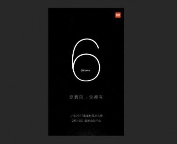 xiaomi-mi6-datum-predstavenia