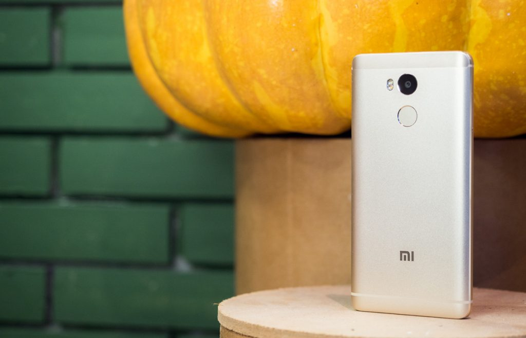 xiaomi-redmi-4-black-friday