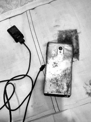 xiaomi-redmi-burnt