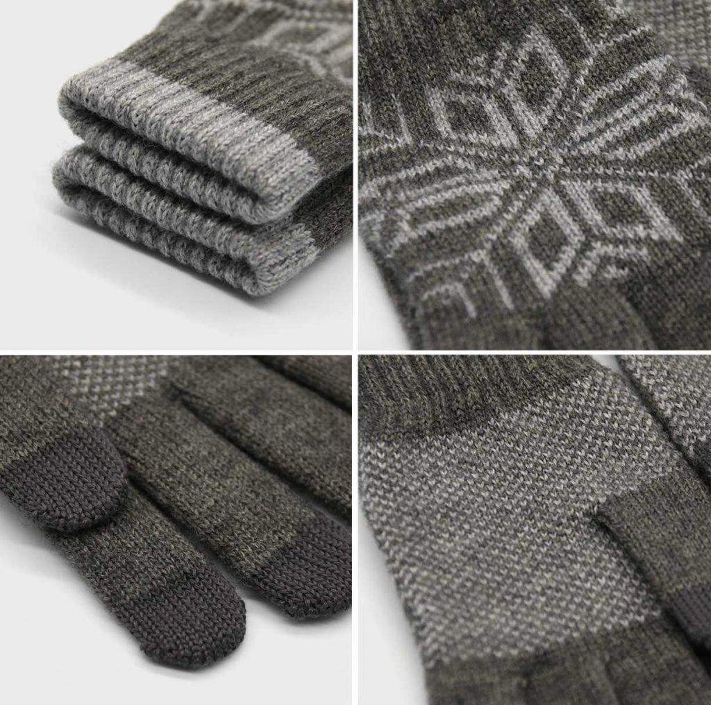 xiaomi-rukavice-4