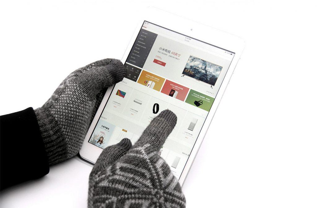 xiaomi-rukavice-5