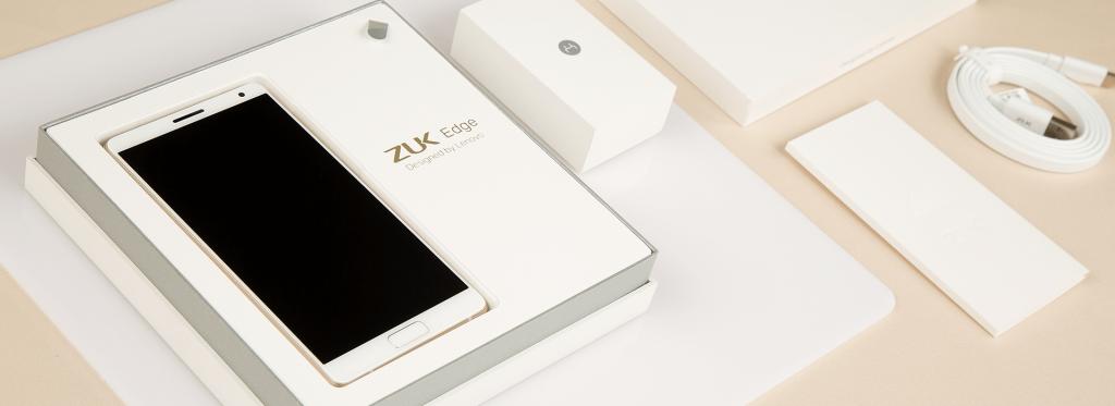 zuk-edge-oficialne-14