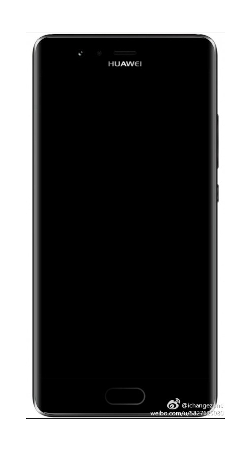Alleged-Huawei-P10