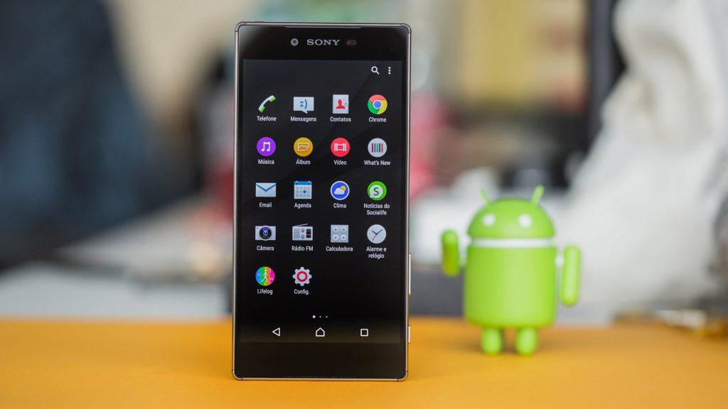 Androidpit-Xperia-Z5-Premium-7