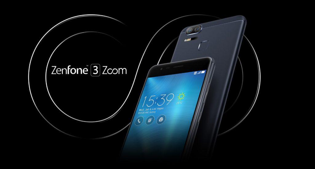 asus-zenfone-3-zoom-oficialne-4