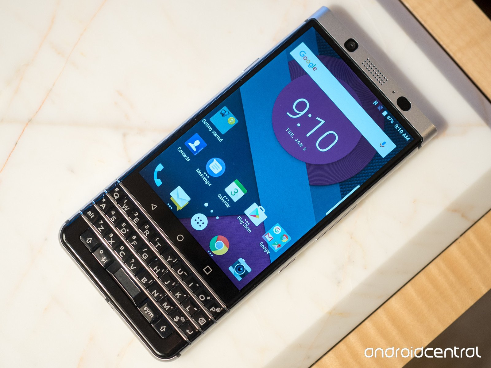 blackberry-mercury-pre-production-22_0