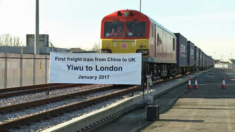 china-uk-train1