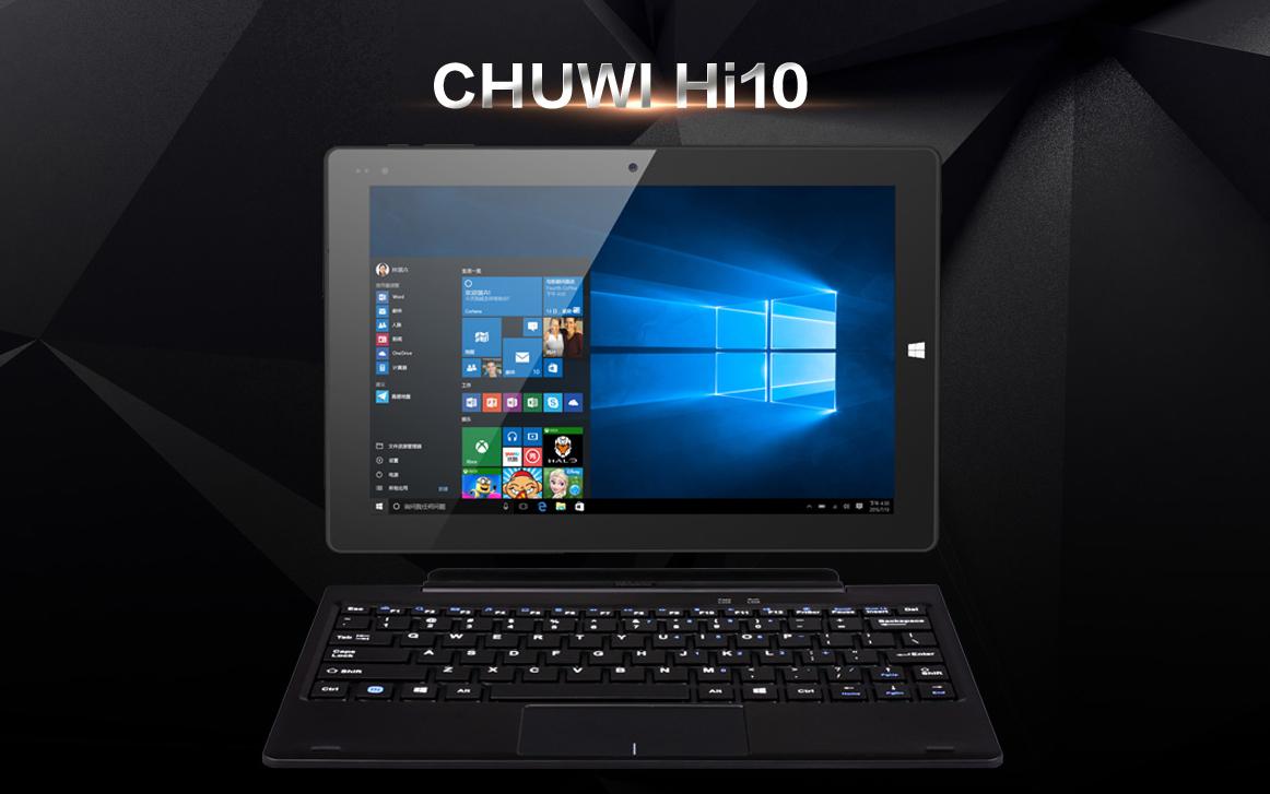 chuwi hi10-1