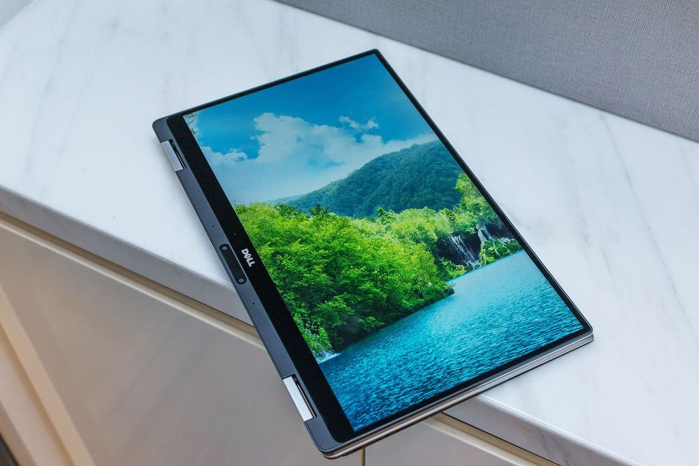 dell-xps-13-2-in-1_5