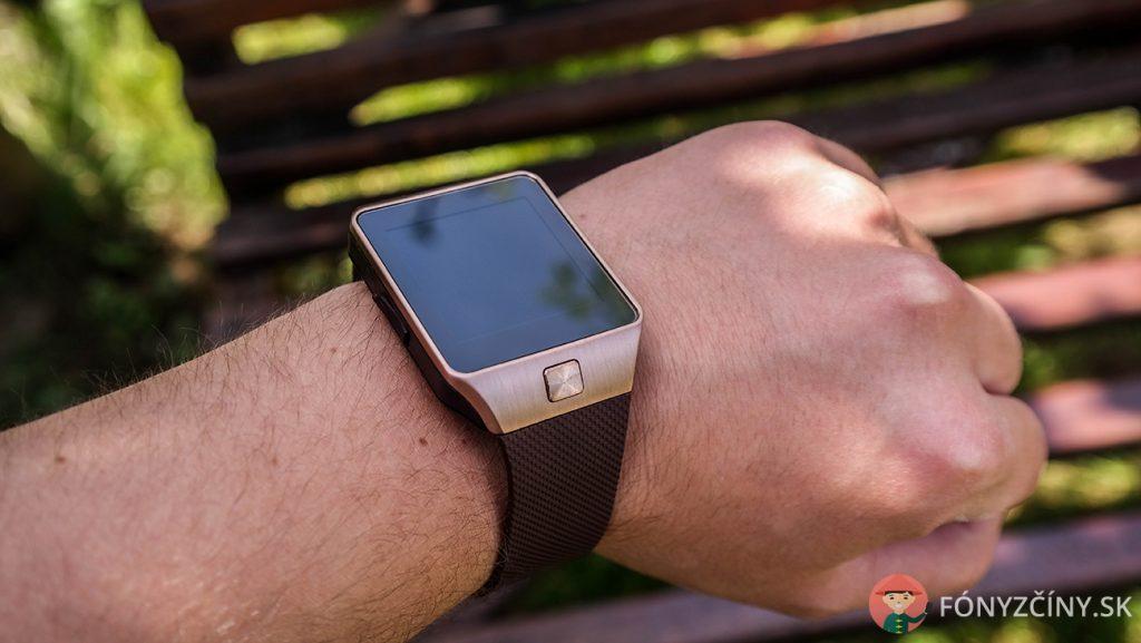 dz09-smartwatch-akcia-3