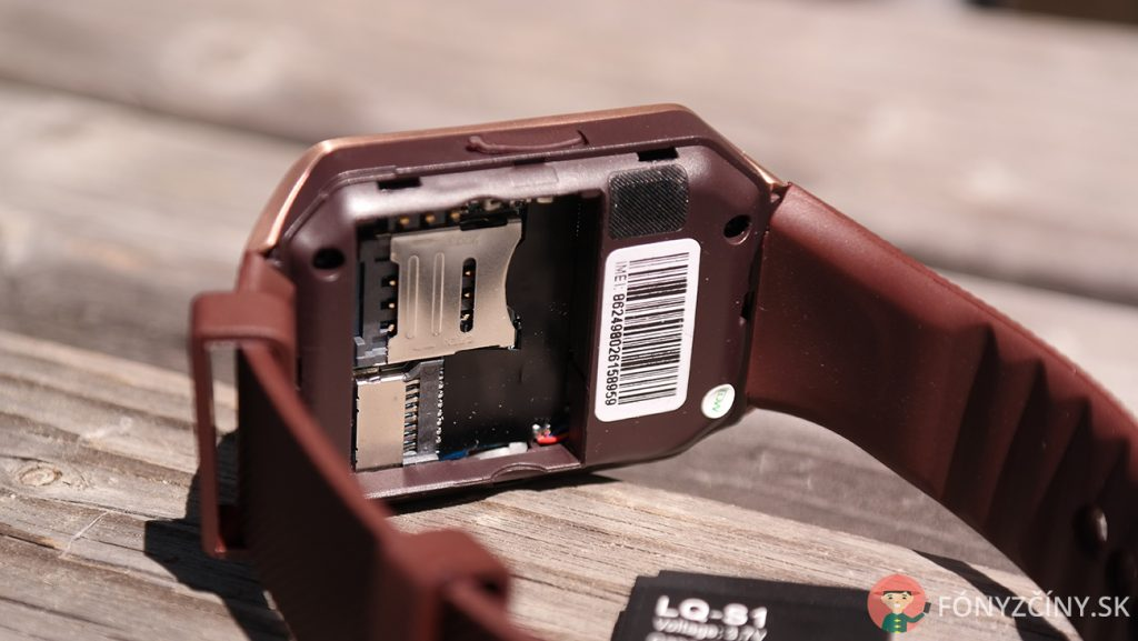 dz09-smartwatch-akcia-4