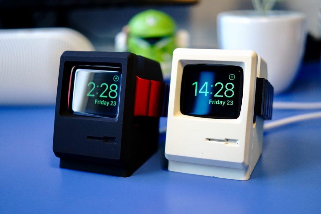 elago-w3-stand-for-apple-watch-2
