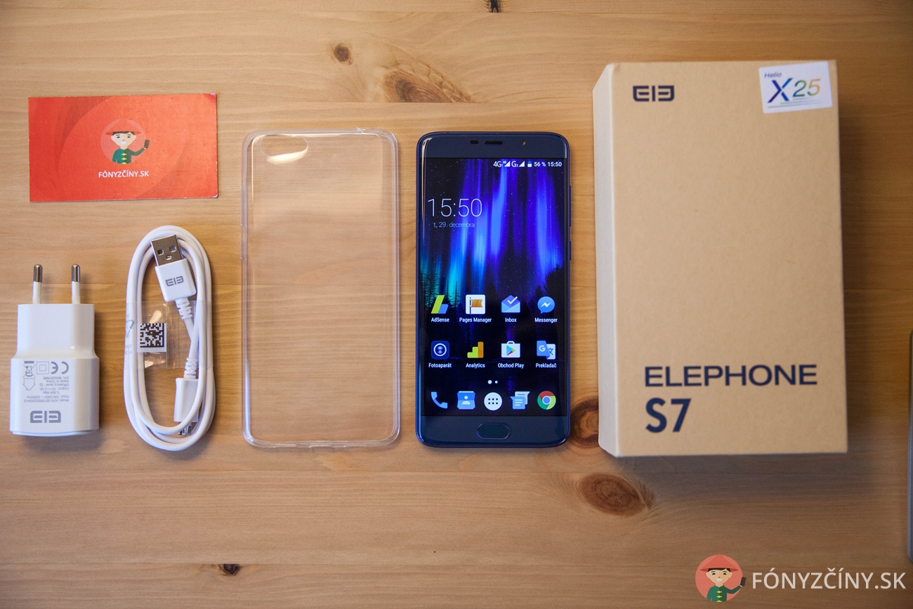 elephone-s7-recenzia-1