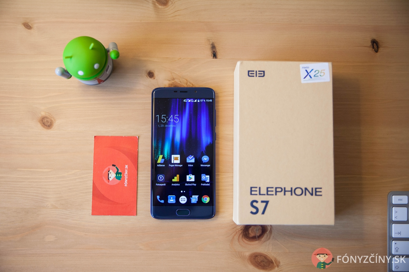 elephone-s7-recenzia-21