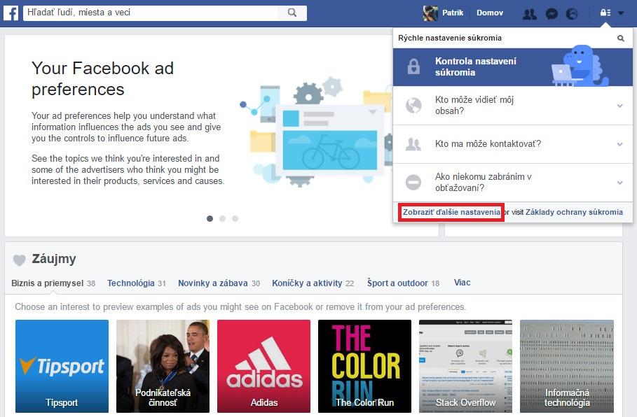 Facebook-osobne-udaje3