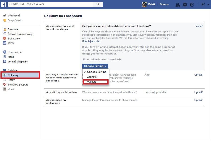 Facebook-osobne-udaje4